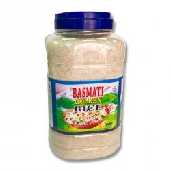 basmati-golden-jar-b